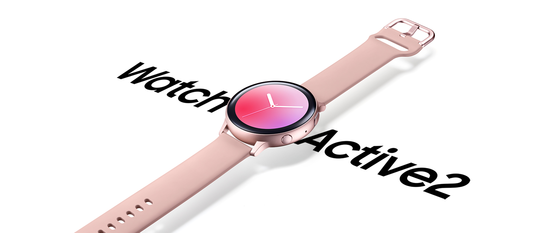 galaxy-watch-active2-kv-image-pc2