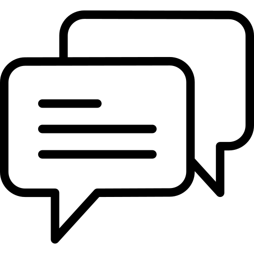 php5Clv69 chat-3cf20a12
