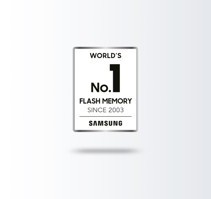 php5UcZBF 07 No.1-Flash-Memory ENG